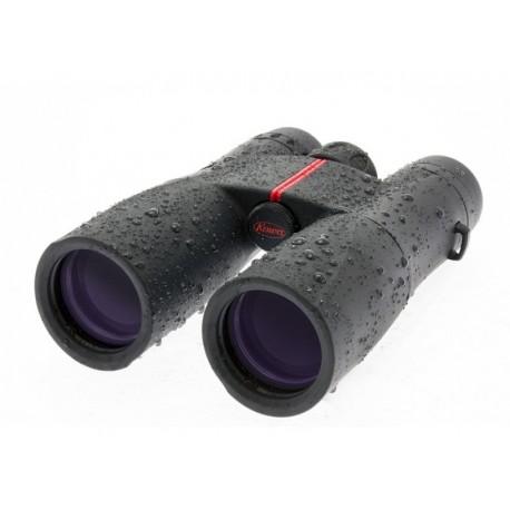 Kowa SV 10x42 DCF binoculars