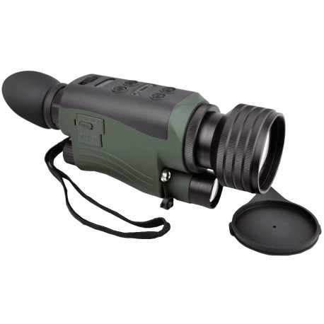 Luna Night Vision record 6-30x Night vision devices