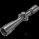 Delta Optical Titanium 1.5-9x45 Riflescope