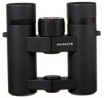 Minox BV 8x25 žiūronai