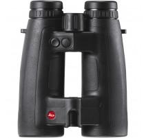 Leica Geovid 8x56 HD-R 2700 žiūronai Geovid Leica