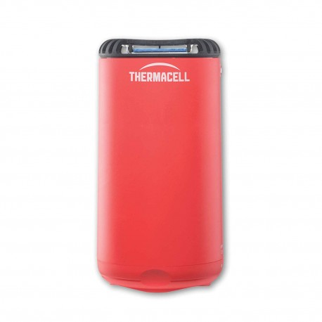ThermaCELL Patio Shield Mosquito Repeller Insect repellents