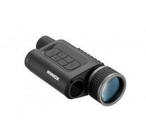 Minox NVD 650 naktinio matymo prietaisas Naktinio matymo prietaisai Minox