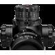 Kahles K525i 5-25x56i riflescope K-Series Kahles