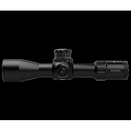 Kahles K318i 3.5-18x50i riflescope
