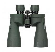 Delta Optical Titanium 8x56 žiūronai