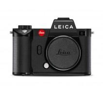 LEICA SL2 fotoaparatas (be objektyvo)