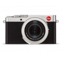 Leica D-LUX 7 fotoaparatas