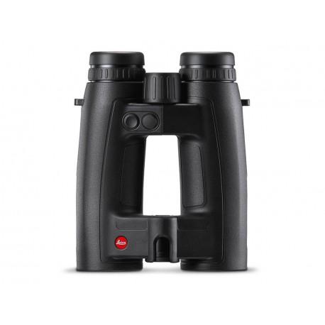 Leica Geovid 10x42 3200.COM binoculars Geovid Leica
