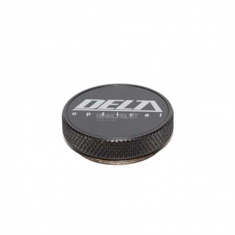 Battery cap for Delta Optical Titanium HD