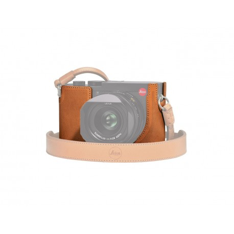 Leica Protector-Q2, Leather Accesories Leica