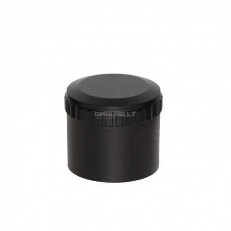 Cover for reticle regulation for Titanium 5-20x50 Other Delta Optical