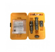 Wilson Full Length Die Kit 2 Dies