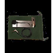 Labradar Air Gun Trigger Adapter Chronografai
