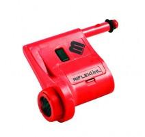 Magnetospeed Riflekühl barrel cooler Tools & Accessories