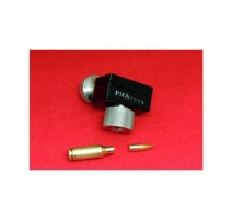 PMA Bullet Puller 30BR, 30Major, 30x47 Tools & Accessories PMA Tool