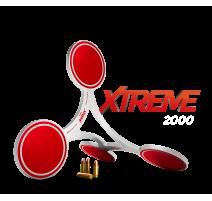 Flip Target Xtreme 2000 Kita Flip Target