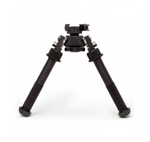 BT10-LW17 V8 Atlas Bipod With Lever