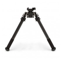 BT47-LW17 PSR Atlas Bipod With Lever
