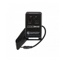 Competition Electronics Bluetooth Adapter – Digital Link Chronografai Competition Electronics