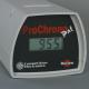 Competition Electronics ProChrono Pal Chronographs Competition Electronics
