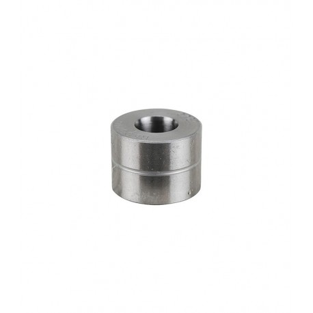 Redding Heat-Treated Steel Neck Sizing Bushing