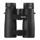 Minox X-Active 10x44 binoculars X-Active Minox