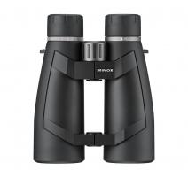 Minox X-HD 8x56 žiūronai