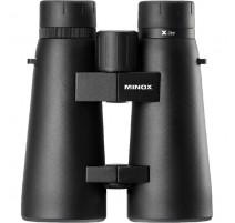 Minox X-Lite 8x56 žiūronai X-Lite Minox