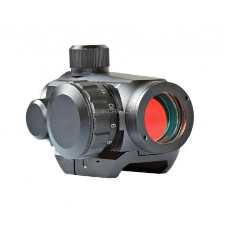 Delta Optical EntryDOT collimator