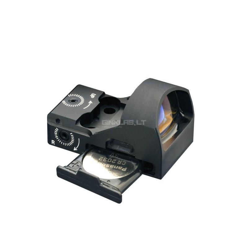 Delta Optical Minidot Hd 24 Collimator
