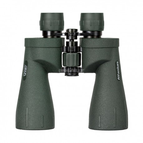 Delta Optical Titanium 10x56 binoculars