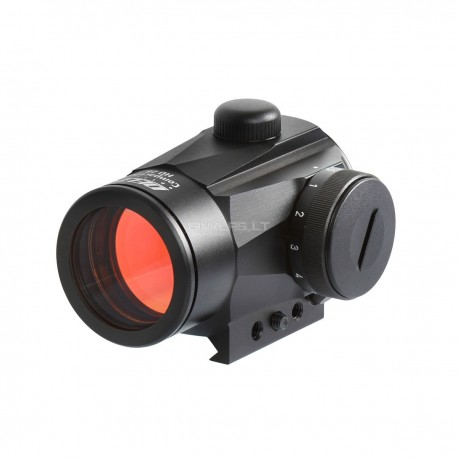Delta Optical CompactDot HD28 collimator