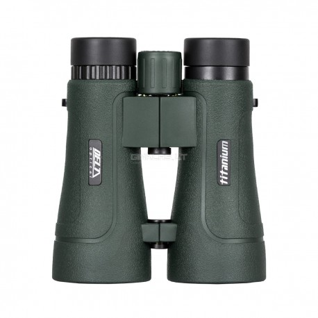 Delta Optical Titanium 12x56 ROH binoculars Titanium Delta Optical