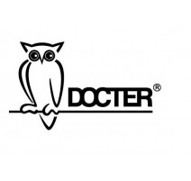 Docter